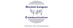 Accent Langue Communication